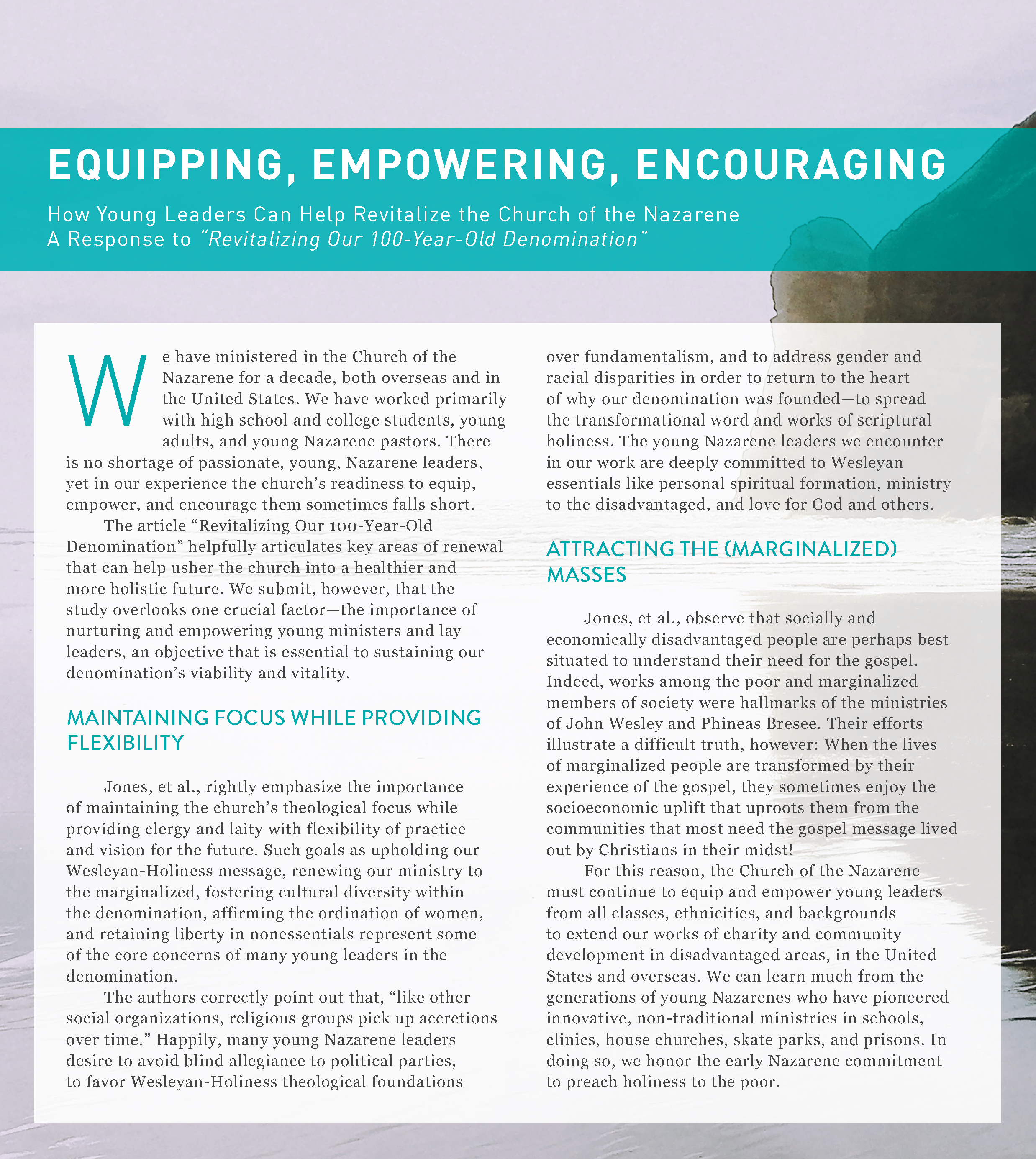 GP Issue13 equipping1