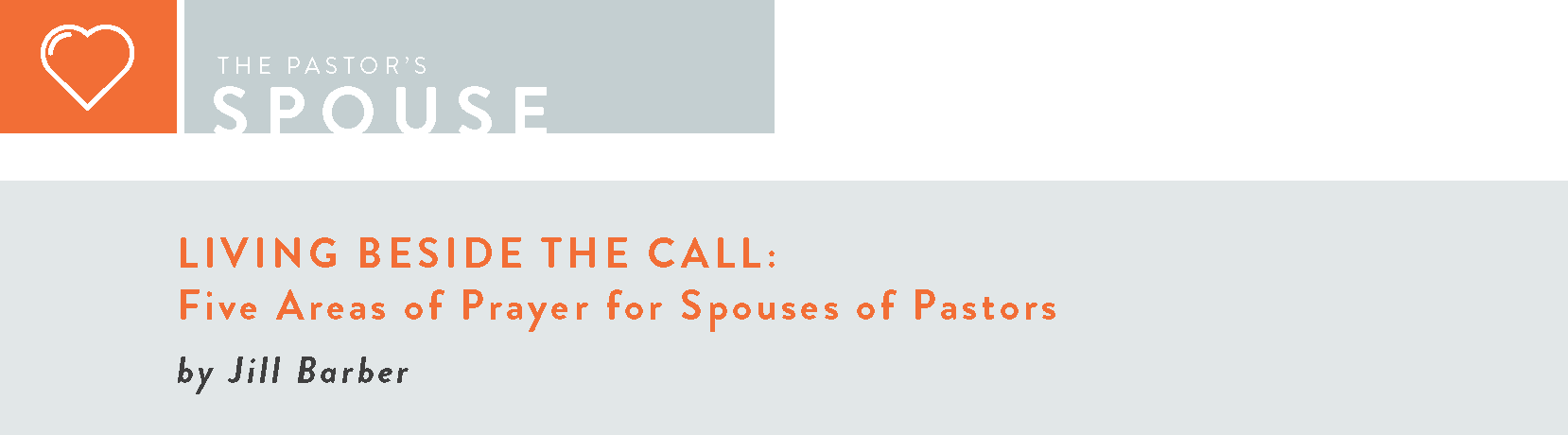 GP Spring19 spouse tag title