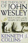 the-theology-of-john-wesley-book