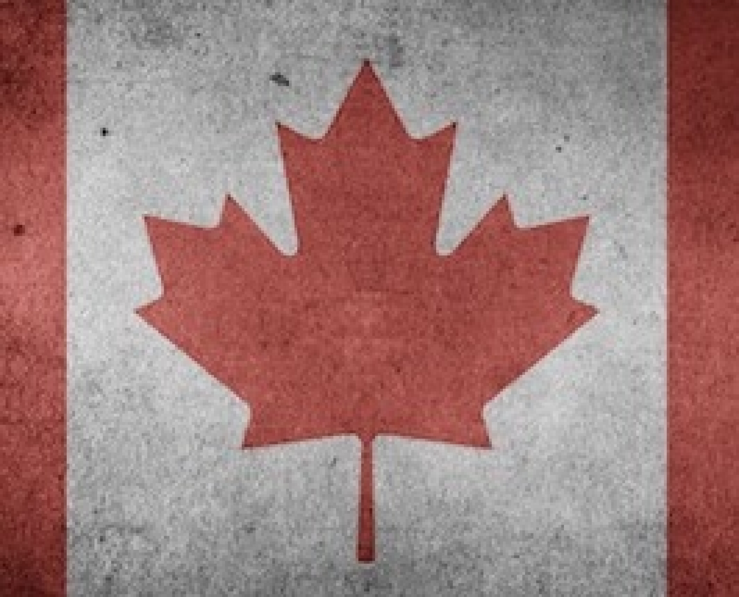 Giving as Worship: A Canadian Perspective