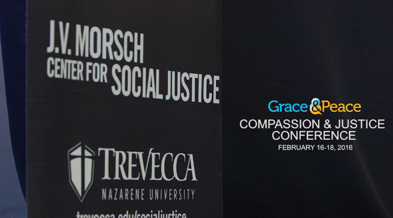 Social Justice/Compassion